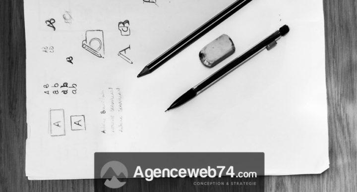 Création de logo : astuces et conseils pour créer son logo