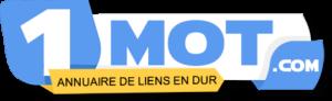 Annuaire 1-MOT.COM